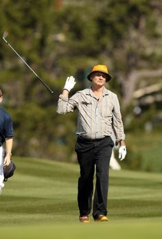 e33cc120fc5 Share your favorite golf related picture Golf Humor