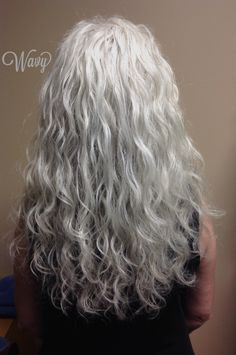 "So with a bit of curiosity many will take THE QUESTION to their hair stylists – ""I am considering going grey – what do you think?"" – and BOOM!  I LOVE this question.  This question reveals a hidden strength in a woman that desires to be embraced and empowered!"