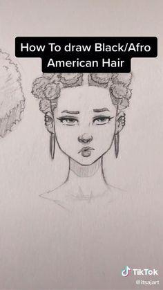 Art Drawings Sketches Simple, Pencil Art Drawings, Drawing Faces, Cartoon Drawings, Skull Drawings, Character Drawing, Animation Character, Character Sketches, Character Illustration