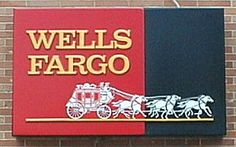 Wells Fargo Reverse Mortgage – Reverse Mortgage and Loan News #reverse #mortgage #calculator #wells #fargo http://st-loius.remmont.com/wells-fargo-reverse-mortgage-reverse-mortgage-and-loan-news-reverse-mortgage-calculator-wells-fargo/  # Wells Fargo Reverse Mortgage Back to basics. Wells Fargo recently updated their reverse mortgage section with the latest definition of what is a reverse mortgage. While they do not list rates on their site, having the basic understanding goes a long way for…