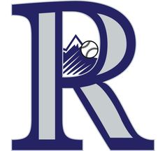 Rockies Logo Rockies Game, Rockies Baseball, Baseball Art, Colorado Rockies, Go Broncos, Broncos Fans, Denver Broncos, Sport Tattoos, Cornhole Board Decals