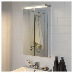7 bästa bilderna på Speglar och Spegelskåp   speglar, spegel