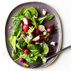 13 Healthy Frozen Dinners