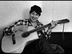 Irwin Goodman Irwin Goodman, Folk Music, Music Artists, Che Guevara, Youtube, Favors, Inspiration, Music, Biblical Inspiration