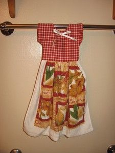 1000 images about kitchen towel crafts on pinterest kitchen towels