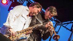 2013 Arizona Jazz Festival - #Festival #Music #Jazz  www.AZFoothills.com