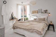 Bedroom-Headboard-Alternatives-18-1-Kindesign.jpg (750×500)
