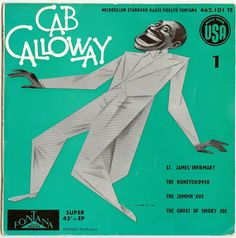 Google Image Result for http://www.kued.org/uploads/photos/731-1037_1950_Cab_Calloway_45tours_caricature.jpg