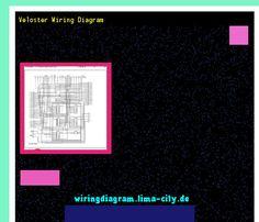 Veloster wiring diagram. Wiring Diagram 174626. - Amazing Wiring Diagram Collection
