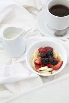 Acapulco Stol Kopi 24 best breakfast time in kefalonia.! images   boutique hotels