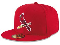 67ea0698 261 Best MLB-St. Louis Cardinals images in 2019 | Baseball hats ...