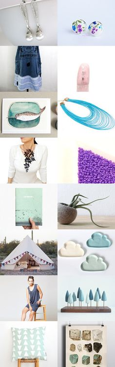 Just Beauty!   by Niki and Sophie on Etsy--Pinned with TreasuryPin.com