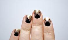 (nail design) | Sumally