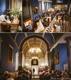 Wynyard Hall - Lauren and Mark — Wedding Photography Wedding Cakes, Wedding Venues, Wedding Day, Designer Wedding Shoes, Elegant Wedding, Backdrops, Wedding Photography, The Incredibles, Bride