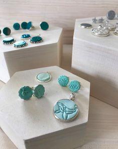 Handmade Jewelry Jewelery, Handmade Jewelry, Turquoise, Rings, Jewelry, Jewels, Bijoux, Schmuck, Jewlery