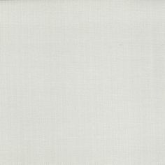 Tribute Stone 100% Olefin 140cm Plain Upholstery