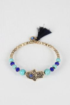 """Products – tagged """"Bracelets"""" – Travel Trend Clothing INC"""