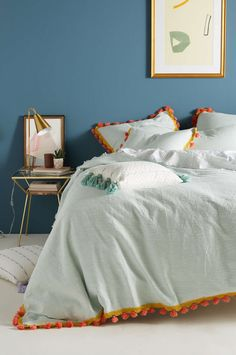 Editors Picks From The Boho Cool Anthropologie Spring Line