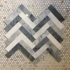 Custom tile floor mat come to mama! Except it won't be a mat it will be almost entirely wall to wall in the most incredible little powder room ever. Cannot wait. Let's do this @creeksidetile!#lisacanninginteriors #interiordesign #custom #fun #lookscrazyexpensive #isactuallynotthatbad