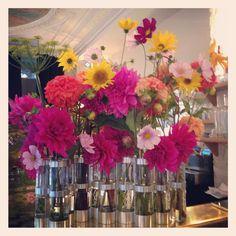 #vasedavril #tsetseassociees #fleurs #couleurs #leservan #paris #ellefrance #shooting #soon