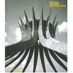 Brazil's Modern Architecture by Elisabetta Andreoli http://www.amazon.com/dp/071484845X/ref=cm_sw_r_pi_dp_n2Nrvb0T5HD8A