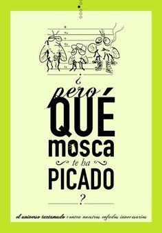 Spanish Sayings1020