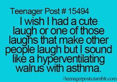 Teenager Post #15494