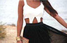 #fashion #style #outfit #clothes