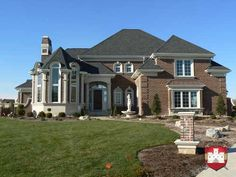Lancaster PA Real Estate - Lancaster County Homes for Sale - Castellum Realty llc.