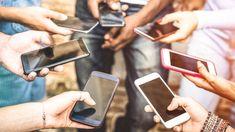 Στη λίστα που ακολουθεί, θα δείτε μερικούς από τους πιο χρήσιμους και σημαντικούς κωδικούς στα κινητά σας, όπως και πληροφορίες γι' αυτούς που φοβούνται πως έχουν πέσει θύματα παρακολούθησης Cell Phones For Sale, Newest Cell Phones, All Mobile Phones, Best Cell Phone, Best Phone Deals, Republic Wireless, Wireless Service, Latest Smartphones, Cell Phone Plans