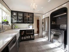 25 Amazing Room Makeovers from HGTV's House Hunters Renovation | HGTV