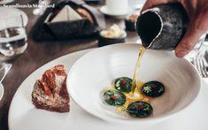 new-nordic-restaurants-in-copenhagen-scandianvia-standard
