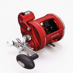 58.50$  Watch here - http://alius4.worldwells.pw/go.php?t=32789820608 - 2017 Counting Boat Fishing Reel L20DX - 3BB Left Or Right Handle / Trolling Wheel / Drum Reel / Counter Reel Hot Sale 58.50$