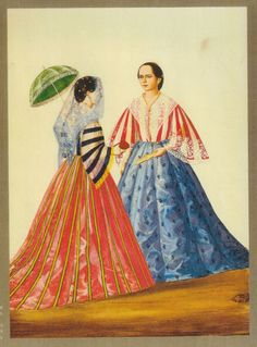Philippines Fashion, Philippines Culture, Filipino Art, Filipino Culture, Character Design Inspiration, Creative Inspiration, Baro't Saya, Victor Jara, Filipiniana Dress