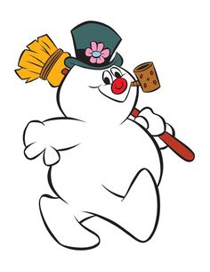 Hottest No Cost Frosty the Snowman painting Ideas Would you like to be online dating in the course of special occasions? Similar to Frosty the Snowman Christmas Yard Art, Christmas Rock, Christmas Drawing, Christmas Svg, Christmas Projects, Winter Christmas, Christmas Ideas, Christmas Decorations, Snowman Crafts