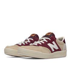 $62.99 new balance sneakers for women,New Balance 300 - WRT300CC - Womens Lifestyle & Retro http://newbalance4sale.com/1269-new-balance-sneakers-for-women-New-Balance-300-WRT300CC-Womens-Lifestyle-Retro.html