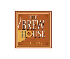 Creative Coffee, Coffee Logo, Brewing, Logo Design, Logos, A Logo, Legos