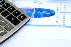 Dịch vụ kế toán trọn gói  http://ketoanthuevietnam.net/dich-vu-ke-toan/ http://ketoanthuevietnam.net/dich-vu-ke-toan-thue-tron-goi/ Dịch báo cáo tài chính http://ketoanthuevietnam.net/dich-vu-bao-cao-tai-chinh-cuoi-nam/ http://ketoanthuevietnam.net/dich-vu-ke-toan-noi-bo/ http://ketoanthuevietnam.net/dich-vu-bctc-vay-von-ngan-hang/ economy pie chart and caculator by Thanapol Samattakarn