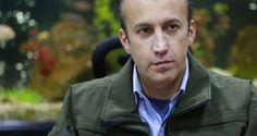 ¡MOVIDA DE MATA! Los días de Tareck El Aissami como vicepresidente están contados