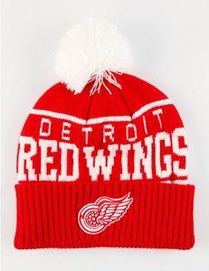 #NHL_Beanies_hats #NHL_wool_hats #nhl_beanie #nhl_beanie_hats #nhl_beanies #nhl_winter_hats #winter_beanie_hats #beanies_and_hats #beanies_hat #beanie_hats_for_men #mens_beanie_hats #beanie_hats_wholesale #sports_beanie_hats #cheap_beanie_hats #new_era_beanie_hats #beanie_cap #winter_hats #winter_beanie_hats_for_men #new_era_beanies #beanie_winter_hats