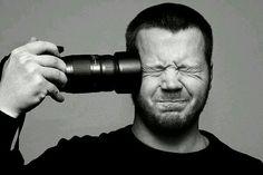 #CameraAttack @CrawClicks