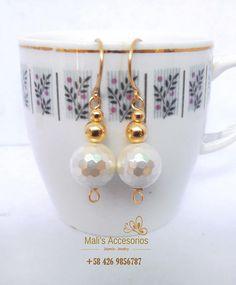 Mira este artículo en mi tienda de Etsy: https://www.etsy.com/es/listing/556546693/earrings-mother-of-pearl-beautiful
