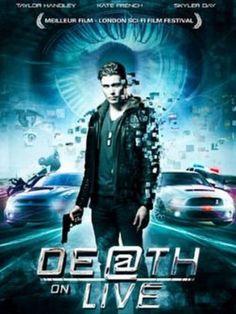 Mort en Direct streaming telechargement direct