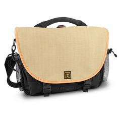 Skinny Commuter Laptop Bag  cb8ed606e7aed