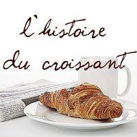 l'histoire du croissant, croissant, FLE, le FLE en un 'clic'