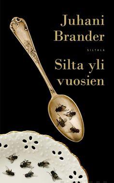 Silta yli vuosien | Juhani Brander