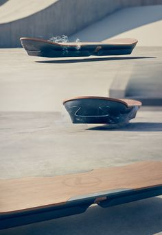 Amazing in Motion | Slide | Lexus International