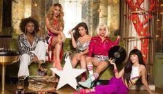 Fifth Harmony fala sobre sexismo em nova entrevista - WE IMG