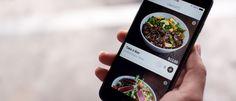 InfoNavWeb                       Informação, Notícias,Videos, Diversão, Games e Tecnologia.  : Uber lança aplicativo para entrega de comida