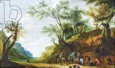 Zvětšit Rembrandt, Painting, Art, Art Background, Painting Art, Kunst, Paintings, Performing Arts, Painted Canvas